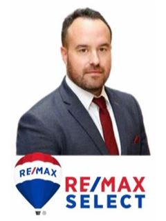 Philippe MÉLARD - RE/MAX - Select