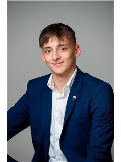 Quentin NOLIN - RE/MAX - Immo Specialists