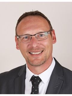 Directeur - Thomas GRINGET - RE/MAX - Immo Power