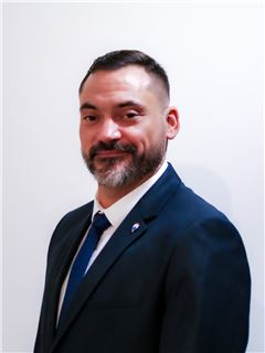 Bastien BIATECK - RE/MAX - Immo Power