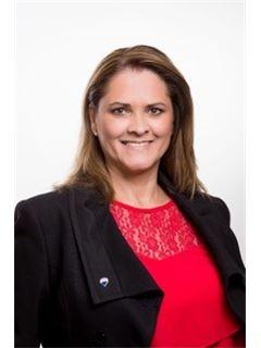 Elisa Glaesener - RE/MAX - Immo Experts
