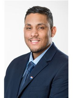 Andrew TEIXEIRA - RE/MAX - Immo Power