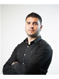 Pablo STROOBANTS - RE/MAX - Premium