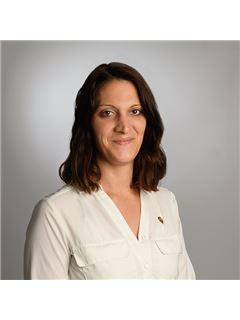 Stéphanie PRIMERANO - RE/MAX - Partners