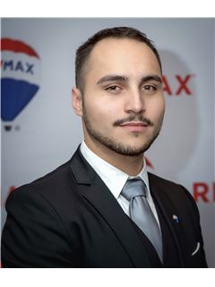 DIAS Kevin - RE/MAX - Forum