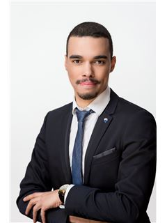 Arnaud FILLOU - RE/MAX - Immo Power
