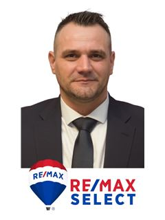 Rodrigue JORDENS - RE/MAX - Select