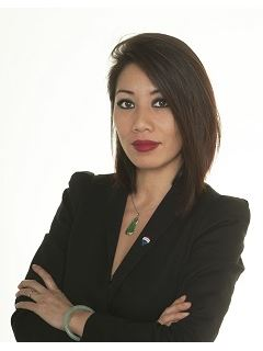 Phuong Dubos - RE/MAX - Immo Power