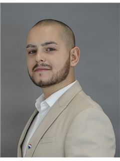Nuno ALVES OLIVEIRA - RE/MAX - Quality & Trust