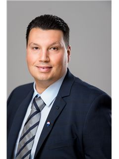 David MARTINS - RE/MAX - Immo Specialists