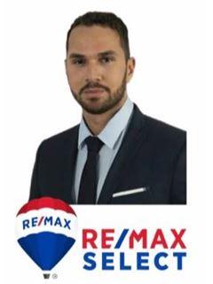 Olivier SCHREINER - RE/MAX - Select