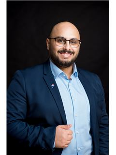 Amir ABDELMALAK - RE/MAX - Immo Power