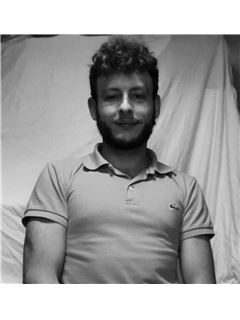 Romain OBLET - RE/MAX - Immo