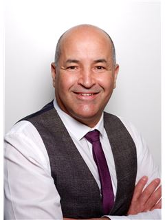 Mustapha NACIRI - RE/MAX - Immo Experts