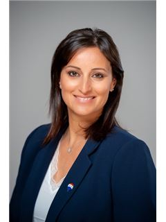 Caroline ESPENAN - RE/MAX - Immo Specialists
