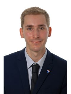 Pierre-Henri Audin - RE/MAX - Immo Experts