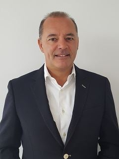 Agent immobilier - Jean-Marie Vanparijs - RE/MAX - Real Estate Solutions