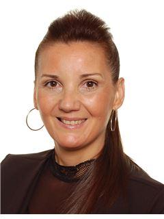 Elisabeth VAZ - RE/MAX - Premium