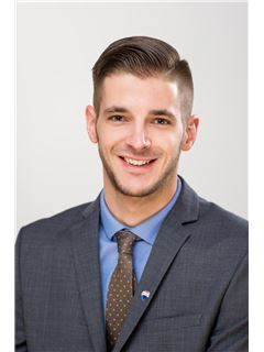 Quentin Nicolas - RE/MAX - Immo Experts