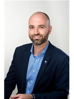 Julien SERRIERE - RE/MAX - Immo Power