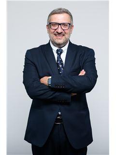 Antonio Arcidiacone - RE/MAX - Immo