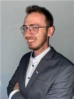 Florian PIROTTE - RE/MAX - Premium