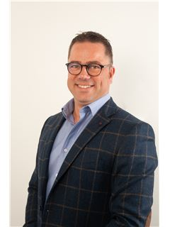 Broker/Owner - Roel Schrijen - RE/MAX - Alliance