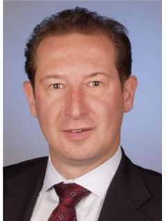 Agent immobilier - Harald Sven SONTAG - RE/MAX - Forum