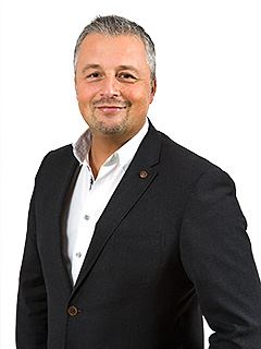 Christian Ponsar - RE/MAX - Immo