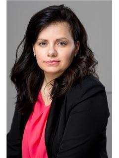 Olga GOMES - RE/MAX - Immo Experts