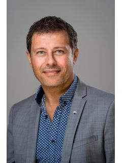 Philippe AGREZIO - RE/MAX - Immo Power