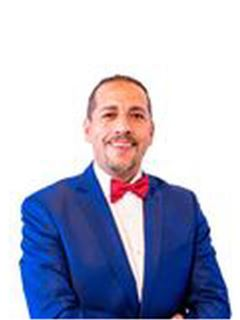 Lotfi CHEMLAL - RE/MAX - Immo Power