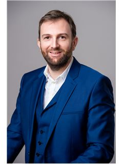 Julien DEHEM - RE/MAX - Immo Power