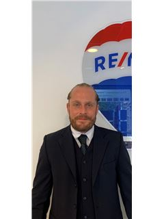 Raphaël DUBOURG - RE/MAX - Alliance