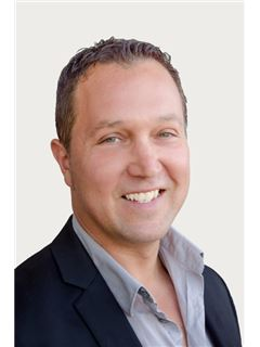 Rémi Rossi - RE/MAX - Immo Experts