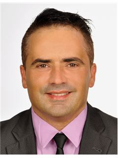 Franchisenehmer/in - David Alves Da Silva - RE/MAX - United