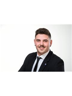 Vincenzo MICCICHE - RE/MAX - Immo Experts