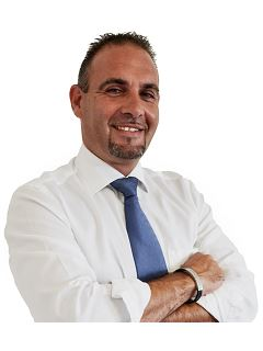 Agent immobilier - Patrick Mayné - RE/MAX - Immo