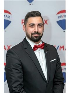 TEIXEIRA Luis - RE/MAX - Forum