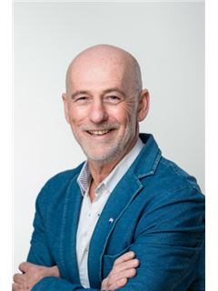 Franck BOUTE - RE/MAX - Immo Experts