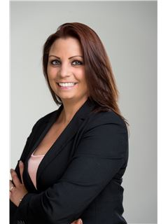 Emeline BERTIN - RE/MAX - Immo Power