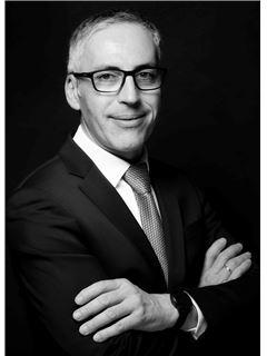 Patrick BARBIERI - RE/MAX - Premium