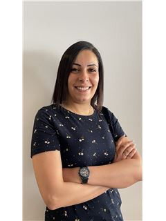 Amal MAHREZ - RE/MAX - Alliance
