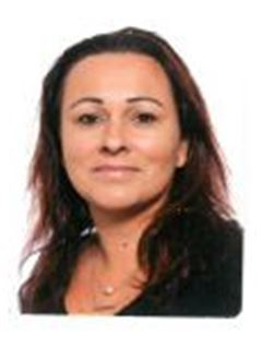 Manuela FERREIRA - RE/MAX - Alliance