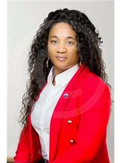 Jacky BILONG - RE/MAX - Immo Specialists