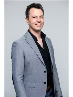 Broker/Owner - Matthieu GÉRARD - RE/MAX - Quality & Trust