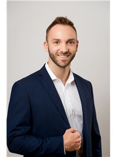 Julien Vinti - RE/MAX - Immo Specialists