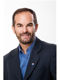 Damien PIERRARD - RE/MAX - Immo Power