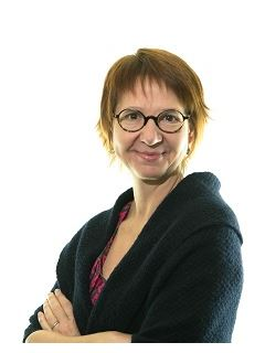 Clotilde Guiffault - RE/MAX - Vision