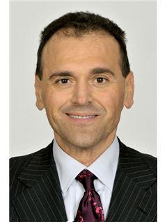 Konstantinos KRIARAKIS - RE/MAX - Immo Specialists
